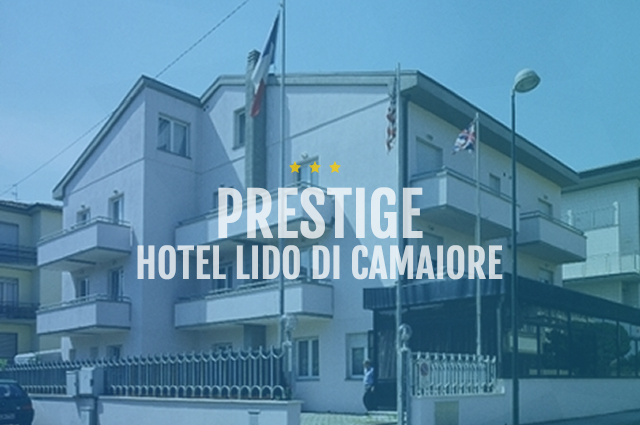 Reservation Policy  Prestige hotel Tuscany coast